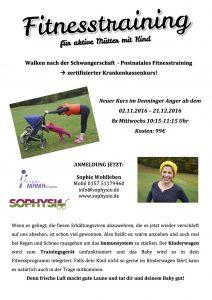walken-nach-der-schwangerschaft_winterkurs_flyer_sw