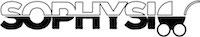 sophysio-logo_03_sw_klein