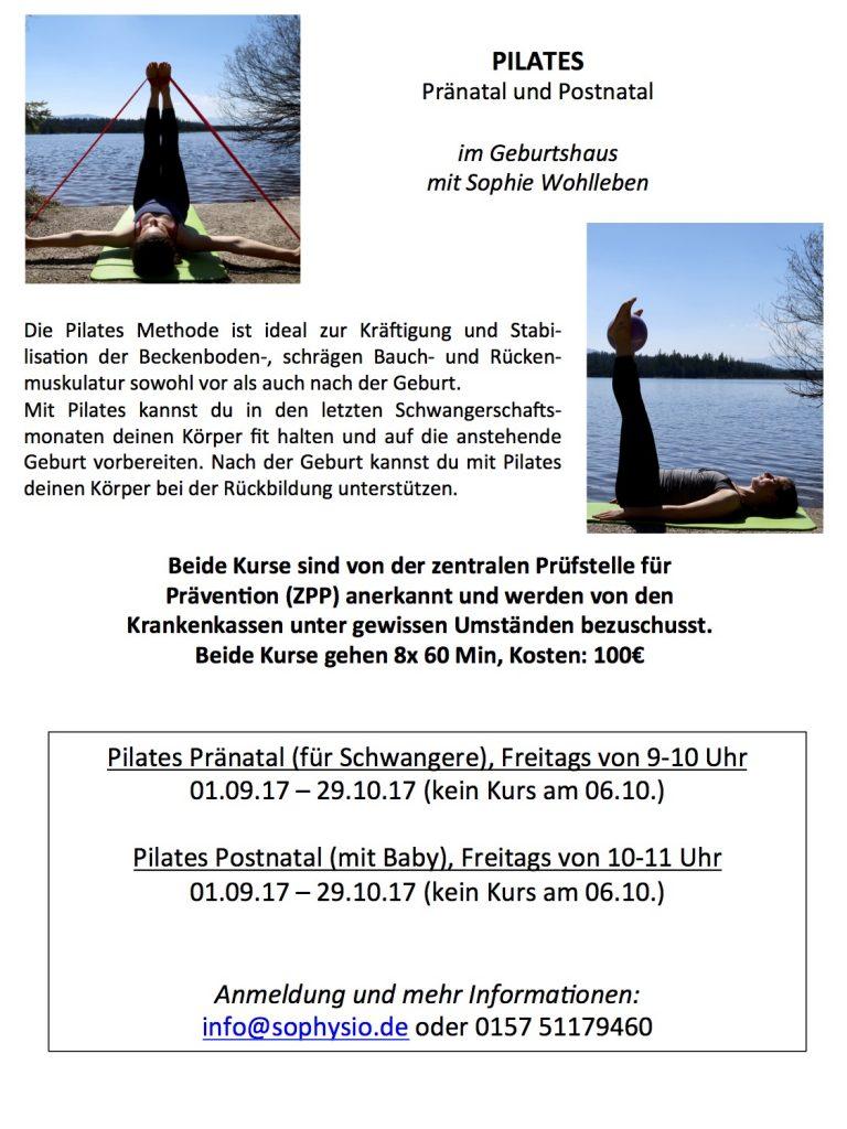pilatesflyer_gh